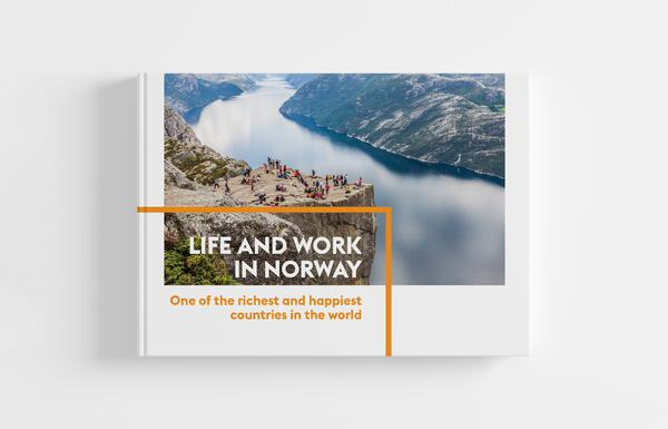 ebook-life_and_work_in_norway